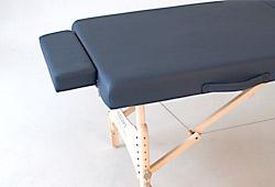 healthcorner massageliegen und zubeh r healthcorner massagelliegen und zubeh r. Black Bedroom Furniture Sets. Home Design Ideas